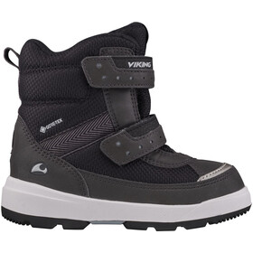 Viking Footwear Play II R GTX Boots Barn reflective/black